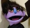 stunt_muppet: (Default)