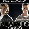digeediva: (Numb3rs, Awards, fiction)