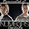 digeediva: (Numb3rs, fiction, Awards)