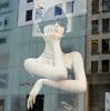 viridian5: (Mannequin)