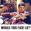 oh_amelia: (vl - would i lie)