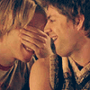 oh_amelia: (qaf - ive been bad)