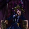 sephydark: (evil yuugi)