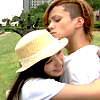 hinadesigns: (hug like you mean it)