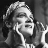 kalypso: Kathleen Ferrier as Orfeo (Music)
