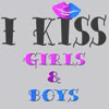 thots_tochter: (kiss girls & boys)