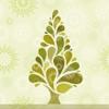 evergreenelk: (evergreen)