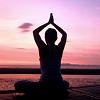 raspberryumbrella: (yoga)