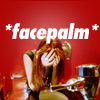 seven_trees: facepalm (facepalm)