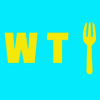 the_good_place: (What the Fork)