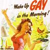 raykat: (Random| The best part of waking up~!)