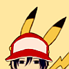 strawdog: ([Pokemon] Sneakachu)