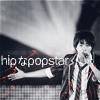 hippopboogie: (HIPなPOPSTAR) (Default)