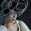 gingerfish: Shiina Ringo (My Electric) (Default)