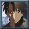"""ay_16r: Tono Takaki from """"Byousoku 5 Centimeter """". (Tono)"""