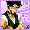 volpi: (Shuuhei: Bringing sexy back)