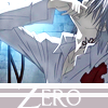 volpi: (Zero)