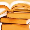 lhune: (books) (Default)