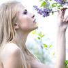 senna_wales: ([senna] scent of sorcery)