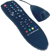 mythtv: Streamzap PC Remote (streamzap)
