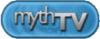 mythtv: MythTV logo (mythtv)