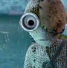 serialbathera: (puppet)