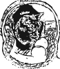 demiurgent: (Kittystamp)
