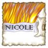 demiurgent: (Nicole Sword)