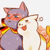shaymin: (aph ⊕ awkward)