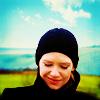 sciosophia: (fringe; olivia; beanie smile)