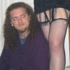 darxus: (ximon's legs)