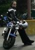 darxus: (me & bike)