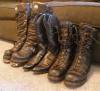 darxus: (boots)