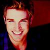thefrozenheart: tyler hanes (tyler hanes -> beautiful smile)