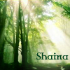 ext_14775: (Default -Shaina)