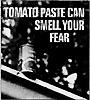 redcirce: looming tomato paste (Tomato Paste)