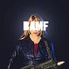 redcirce: Rose: bamf (Rose bamf)