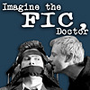 redcirce: Master/Doctor fanfic (Master/Doctor)