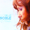 redcirce: (Donna: noble)