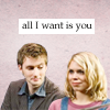 redcirce: (Ten/Rose: all I want)