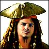 othercaptjack: (Halloween: Captain Jack Who?)