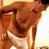 othercaptjack: (Underwear!)