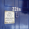 chaos_dragonfly: (Doctor Who/Sherlock - 221b Public Call B)