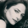 una_persson: (femme fatale)