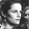 una_persson: (watching you)