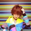 aoimidori: (secret :: jisung :: pretty)