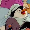 darlingdeathbird: (Used for CP2/CP3 entries - Anus Jr.)