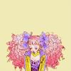 rosebride: (♔ rose bonbon)