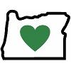 thrihyrne: (Oregon lover)