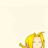 himitsuru: (Hmmmm. || FMA)
